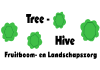 Tree-Hive